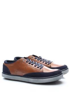 Мъжки обувки Son Castellanisimos1