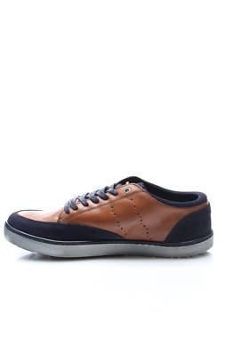 Мъжки обувки Son Castellanisimos2