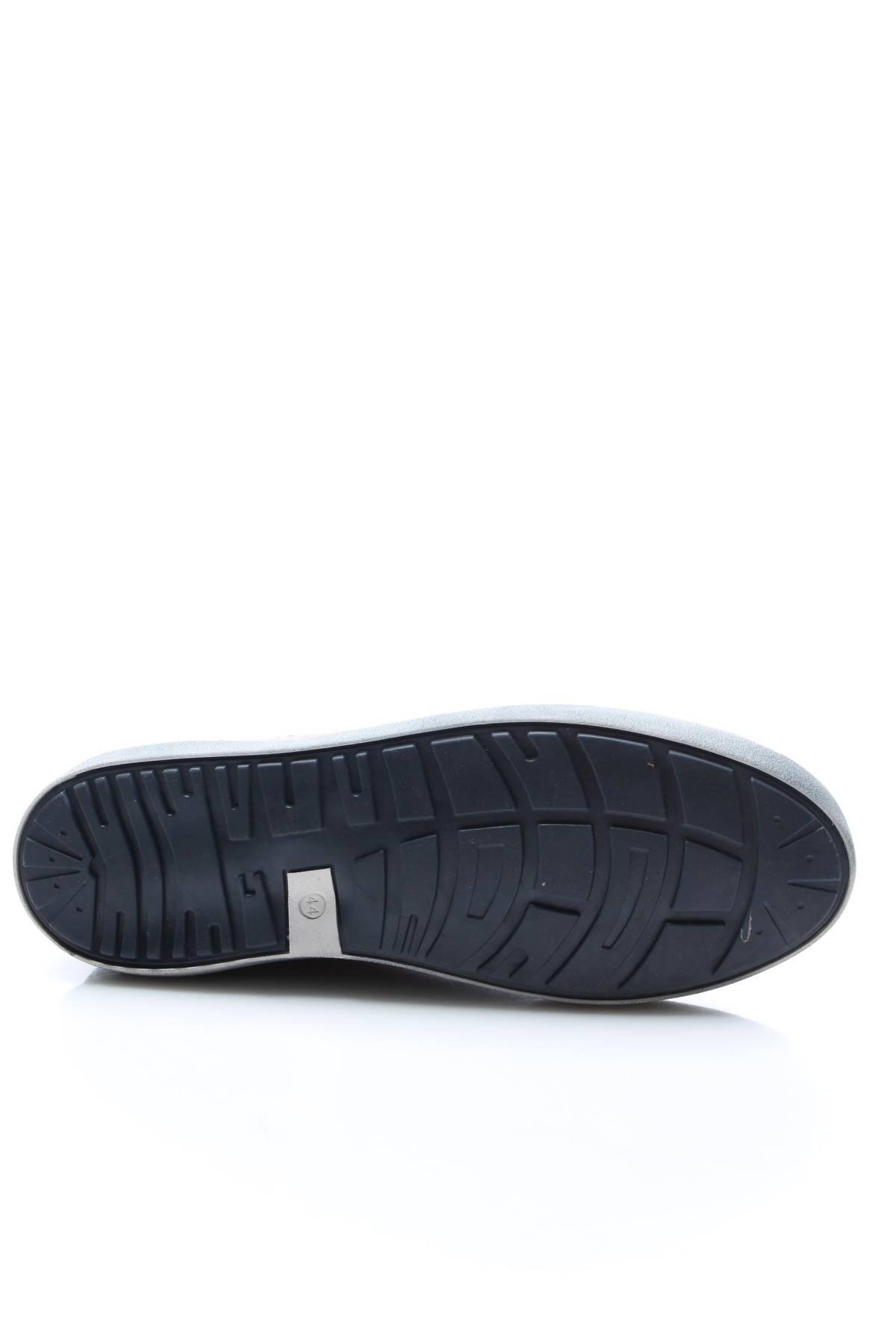 Мъжки обувки Son Castellanisimos4
