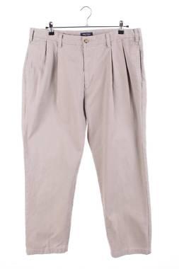 Мъжки панталон Nautica1