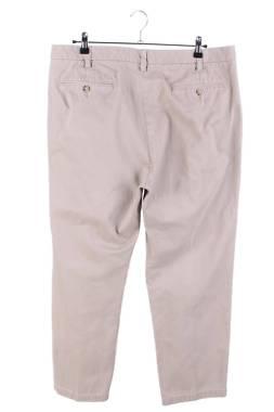 Мъжки панталон Nautica2