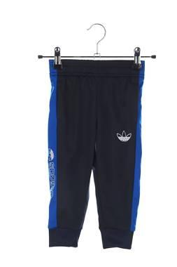 Детско долнище Adidas Originals1