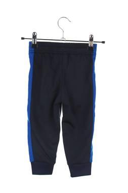 Детско долнище Adidas Originals2