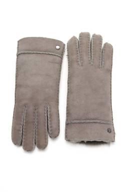 Ръкавици Roeckl1