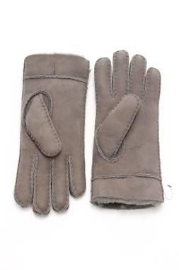 Ръкавици Roeckl2