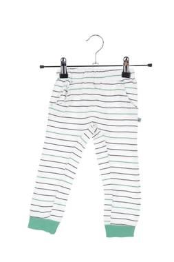 Детски панталон Jacky1