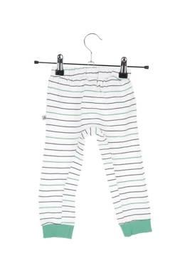 Детски панталон Jacky2