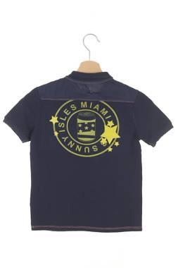 Детска тениска Miniman2