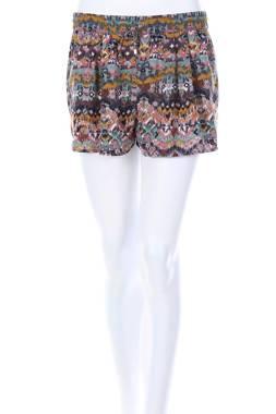 Дамски къс панталон Forever 211