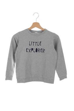 Детска блуза Little Celebs1