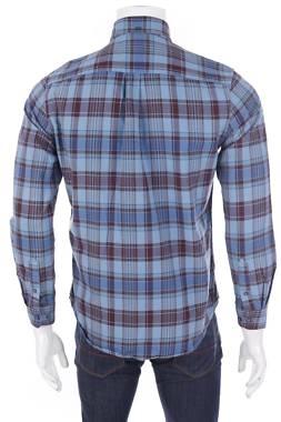 Мъжка риза Dressmann2