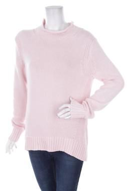 Дамски пуловер J.Crew1