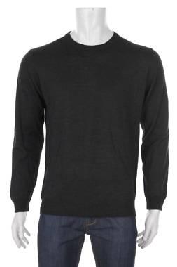 Мъжки пуловер Lagerfeld1