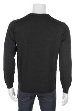 Мъжки пуловер Lagerfeld2