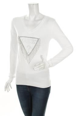 Дамски пуловер Guess1