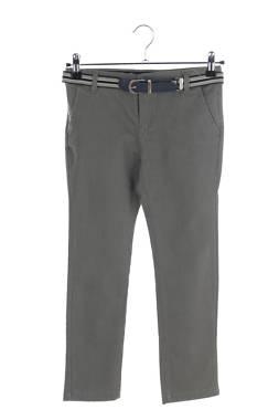 Детски панталон Alouette Collections1