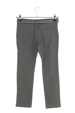 Детски панталон Alouette Collections2