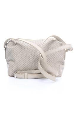 Дамска чанта Esprit1
