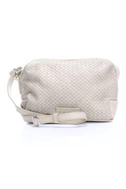 Дамска чанта Esprit2