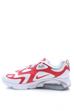 Маратонки Nike Air Max2