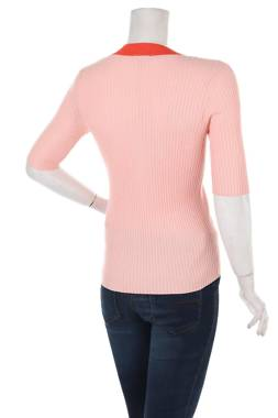 Дамски пуловер Selected Femme2
