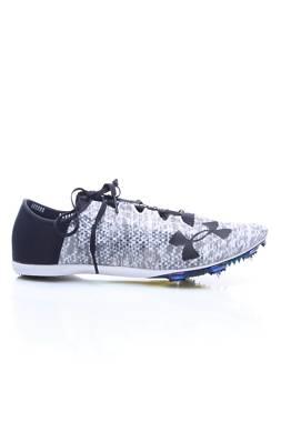Футболни обувки Under Armour2