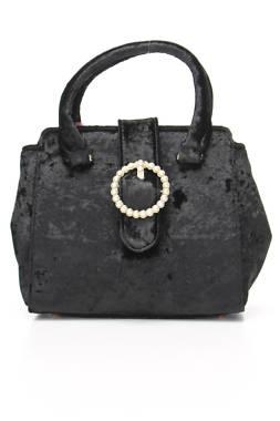 Чанта Lola Casademunt1