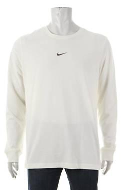 Мъжка блуза Nike1