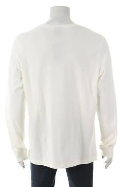Мъжка блуза Nike2