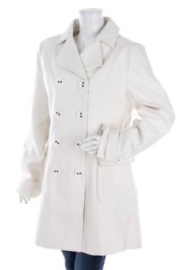Дамско палто Zelia1
