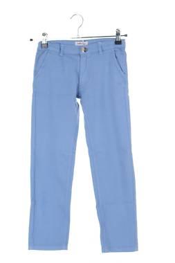 Детски панталон Laormiga1
