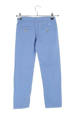 Детски панталон Laormiga2
