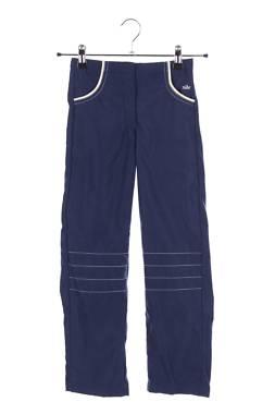 Детски панталон Nike1