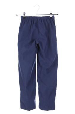 Детски панталон Nike2