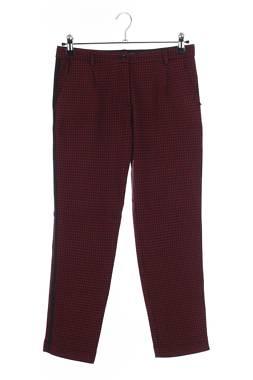 Детски панталон Miss Grant1