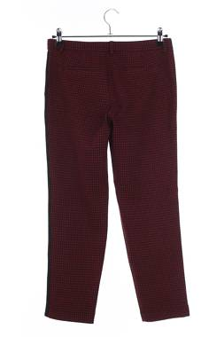 Детски панталон Miss Grant2