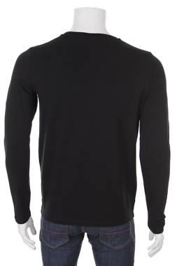 Мъжка блуза Lagerfeld2