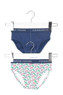 Детско бельо Canada House1