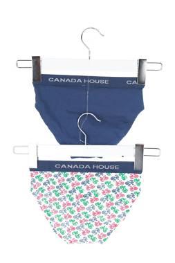 Детско бельо Canada House2