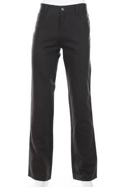 Мъжки панталон SS Styler1