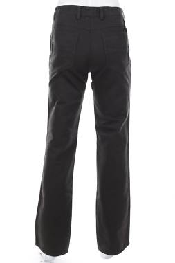 Мъжки панталон SS Styler2