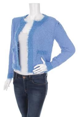 Дамска жилетка Vero Moda1