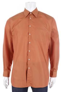Мъжка риза Einhorn1