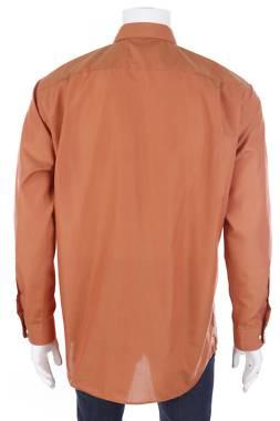 Мъжка риза Einhorn2