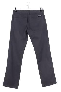 Детски панталон Element2