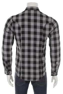 Мъжка риза KGN Denim2