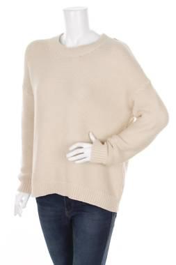 Дамски пуловер Selected Femme1