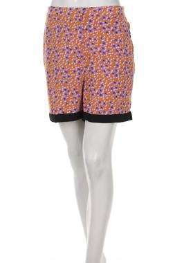 Дамски къс панталон Vila1