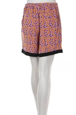 Дамски къс панталон Vila2