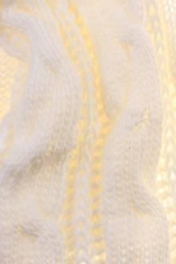 Плетен шал Antonio2